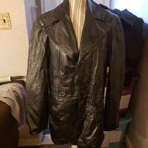 Imperial Leather & Sportswear